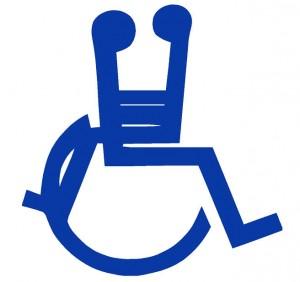 escort frederiksberg handicap ledsager
