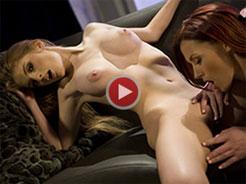 erotische fussmassage heeljob