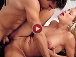 ik wil neuken nl 100 gratis sexcam