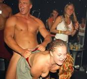 feest mistressmistress kont seks